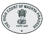 MP High Court Recruitment 2017 — Class-IV Posts